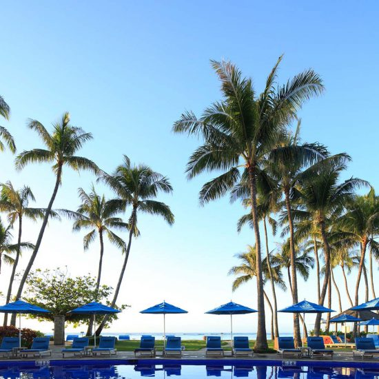 ザ・カハラ・ホテル&リゾート   The Kahala Hotel & Resort 大人ウェディング ハワイ マウイ ニューヨーク 海外挙式 カマアオレ・ウェディング