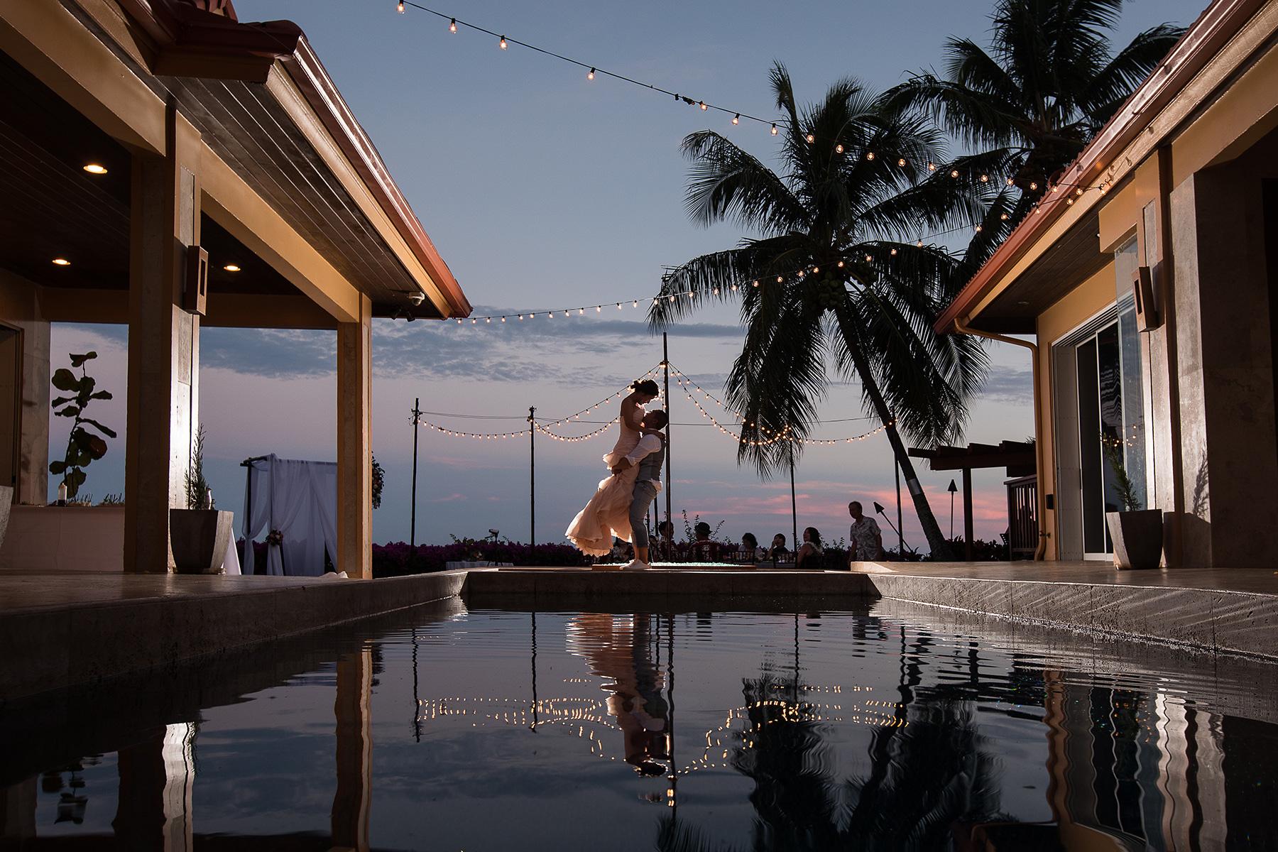 Wedding slide 3