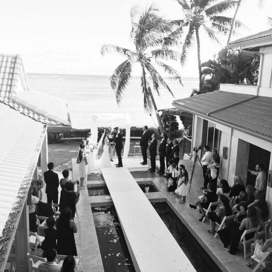 Janet Jackson House | ジャネットジャクソン邸 大人ウェディング ハワイ マウイ ニューヨーク 海外挙式