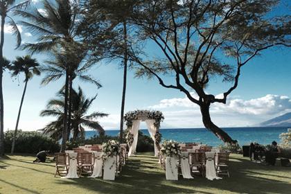 アンダーズ マウイ アット ワイレア | Andaz Maui at Wailea