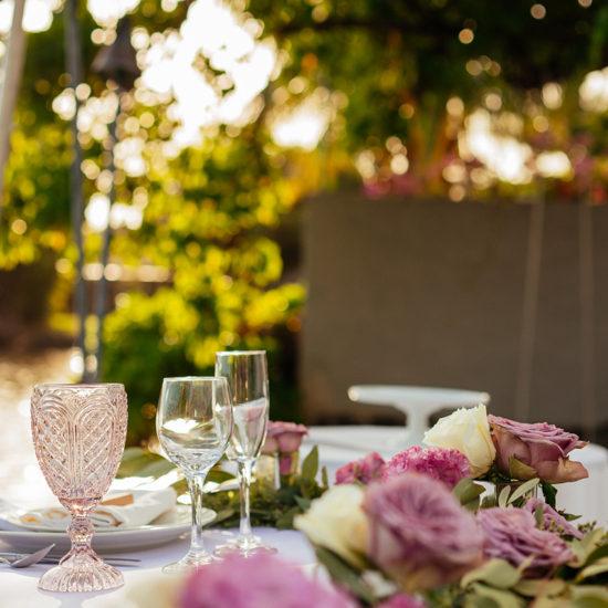 ジョン・トラボルタ邸 | John Travolta House | 大人ウエディング ハワイ挙式 カマアオレウエディング