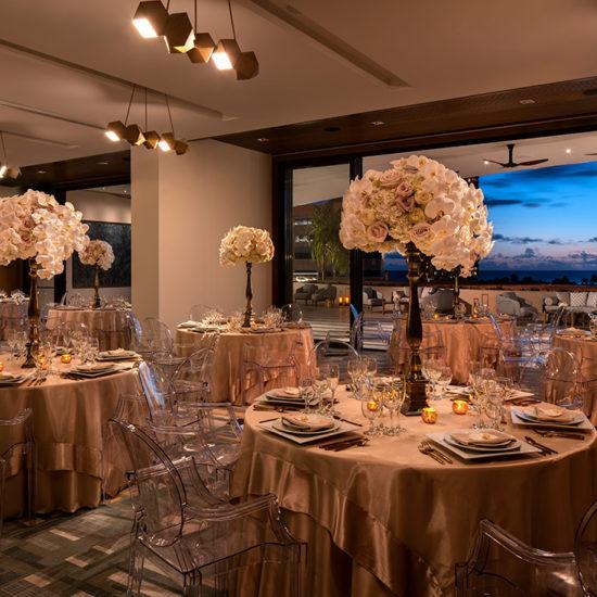 The Ritz-Carlton Residences, Waikiki Beach | 大人ウエディング ハワイ挙式 カマアオレウエディング