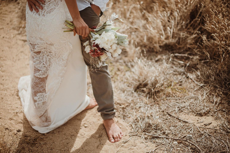 Wedding slide 7