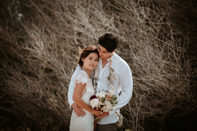 Wedding slide 8